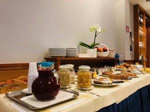 buffet-nuovo